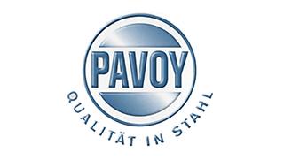 Pavoy